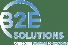 B2E Solutions