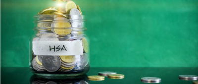 IRS Says 'Nevermind' to Family HSA Contribution Limit Change