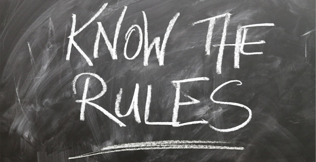 Exempt vs. Non-Exempt Employees: What's the Difference?
