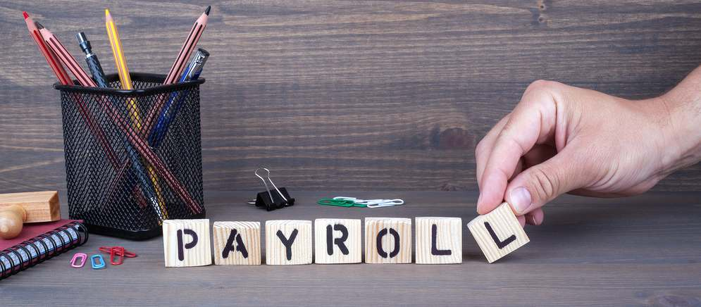 What to Set Up Before Running Your First Payroll Ever