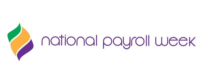 How Are You Celebrating National Payroll Week?