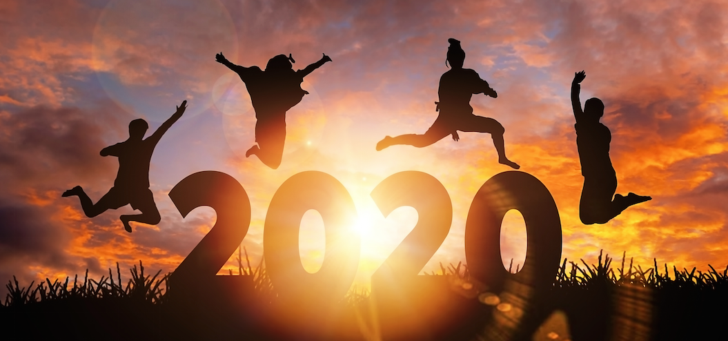 How Payroll Should Handle the 2020 Leap Year