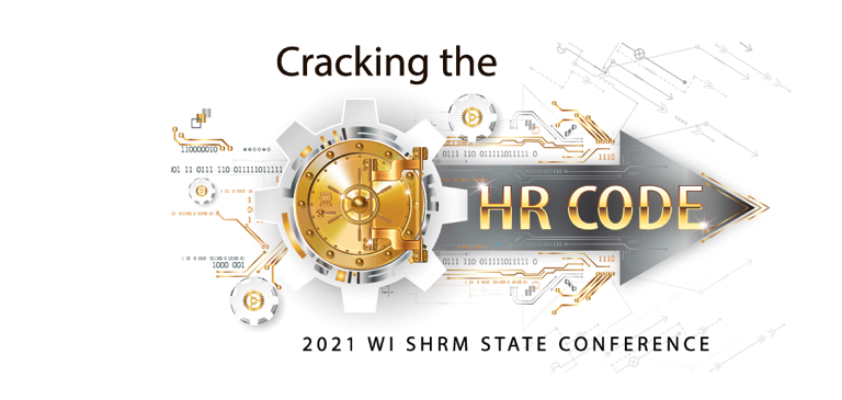 Top 10 Things We Learned at This Year's Wisconsin SHRM Conference